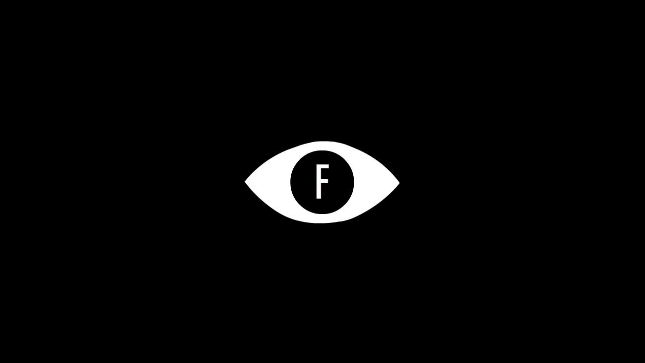 Intro Ole Freier